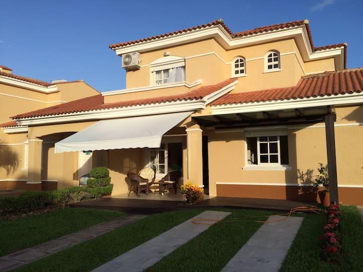Villas Resort Xangri-lá, acesso priv. Ao mar