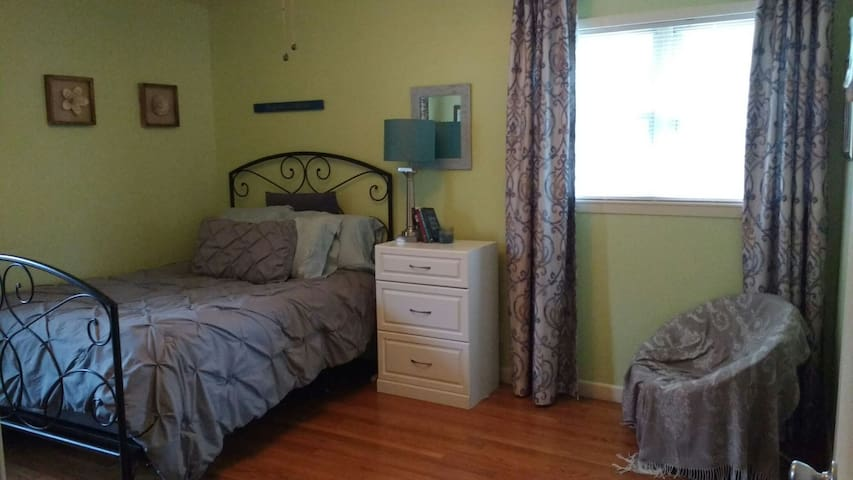 Room To Rent Temple Texas
