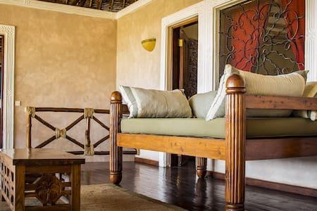 Grand Malindi Villas - Willa