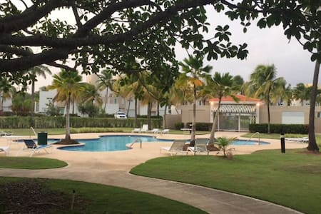 Villa Margarita - Dorado - วิลล่า