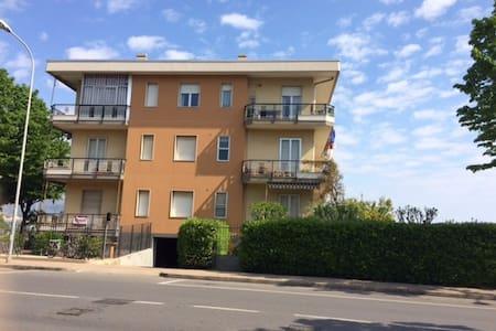 Appartamento mansarda - Albenga