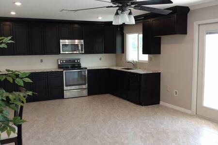 1300 sq ft home - Phoenix - House
