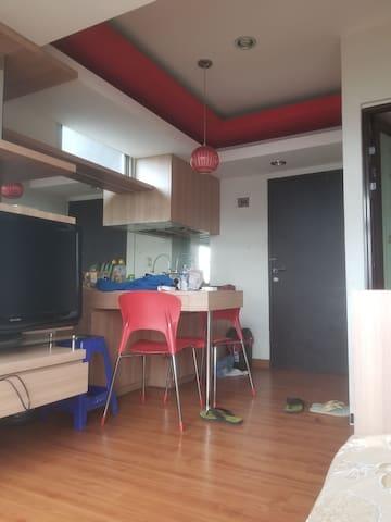 Desain Kamar Tidur Minimalis Ukuran 5x4  airbnba jl cihampelas no 161 vacation rentals places