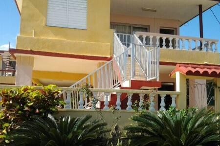 Beny House