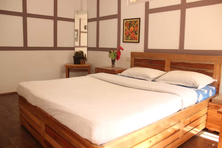 Gangtok OurGuest-Home Stay