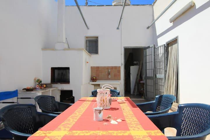 Casa Lucia - San Pietro In Bevagna