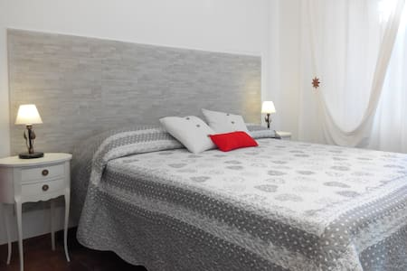 Soft Relax near Vatican - Roma - Apartment