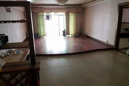 非常普通的民宿 - Foshan