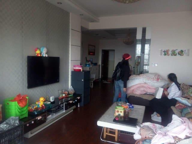 浏阳恒大小区新房出租 - Changsha