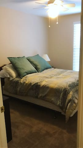 Lovely room for rent. Close to Stonybrook Univ.