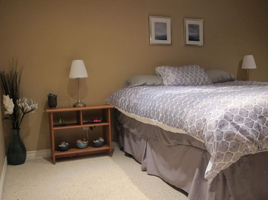 Rooms For Rent In South Ajax