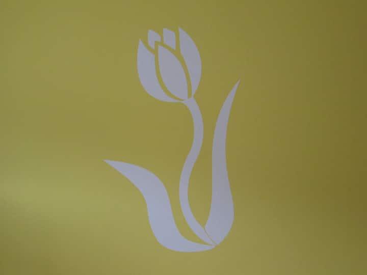 Lady Tulip - monolocale  - CIPAT 022205-AT-670402