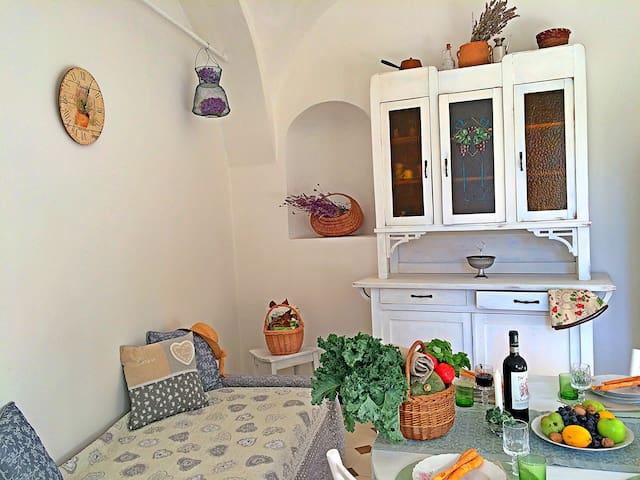 Villa Paradise 5km OUTLET SERRAVALLE - Novi Ligure - Wohnung