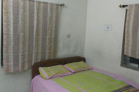 Your Comfort Zone - Nagpur - Villa
