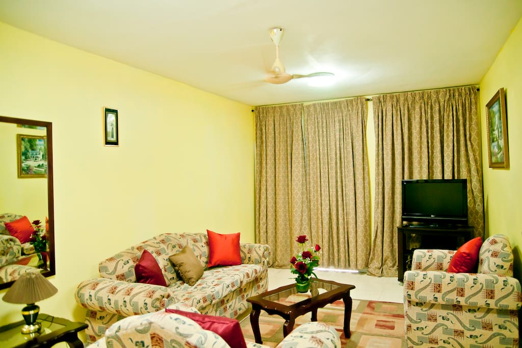 Comfy Private Home Away From Home Apartments For Rent In