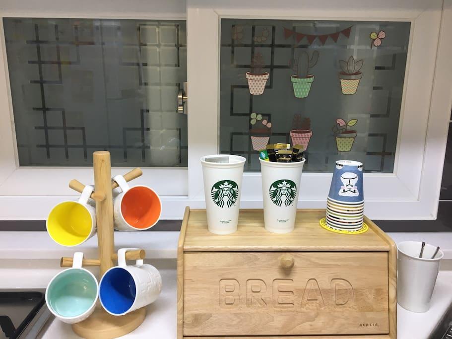녹차,둥글레차,코코아,과자,커피