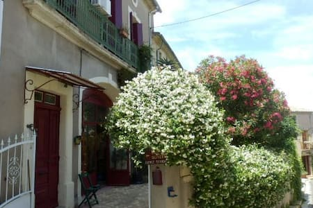 Fully renovated charming One bedroom apartment....