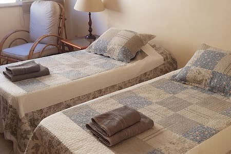 LAPA, FOR LEISURE OR BUSINESS