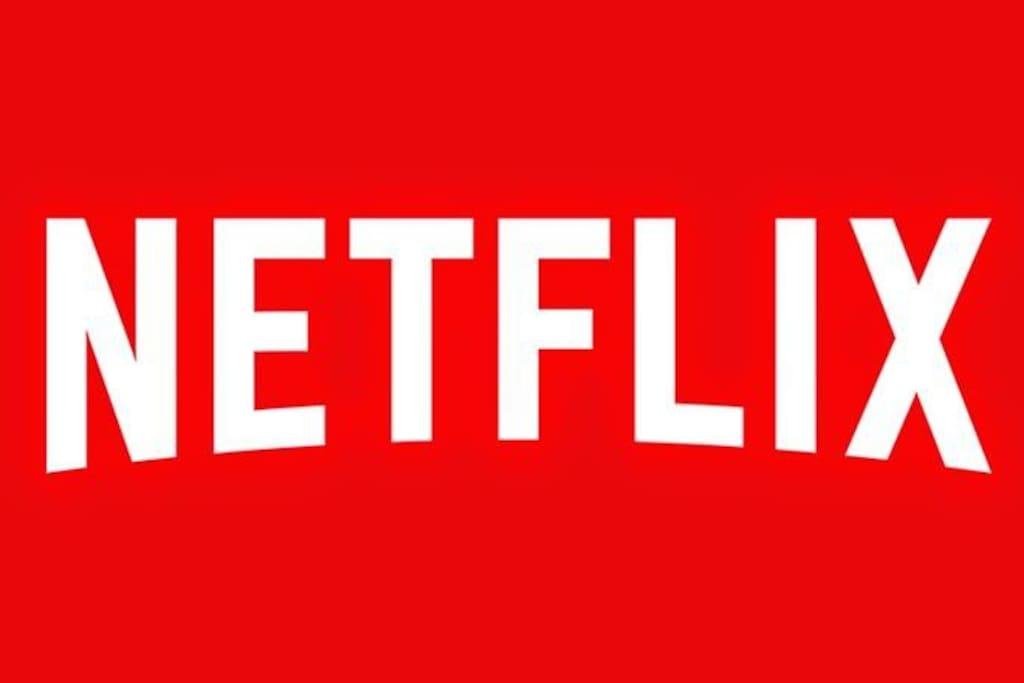 Enjoy Netflix in your room