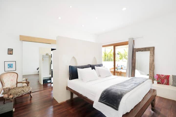 Perfect Private Grand Deluxe Apartments Umalas