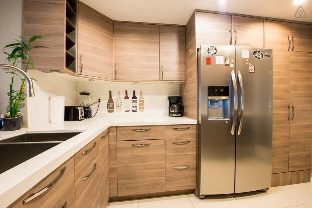 """The Grand 2055 