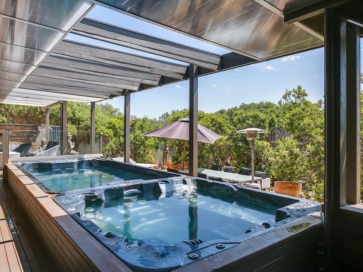 Casa al Mare Luxury BeachHouse