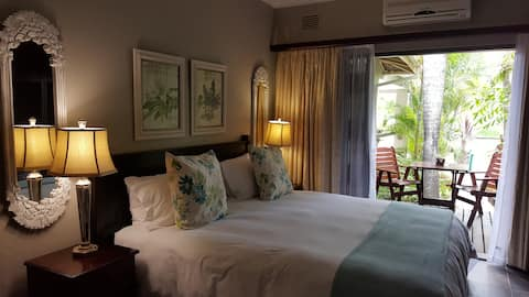 The Sandpiper Guesthouse
