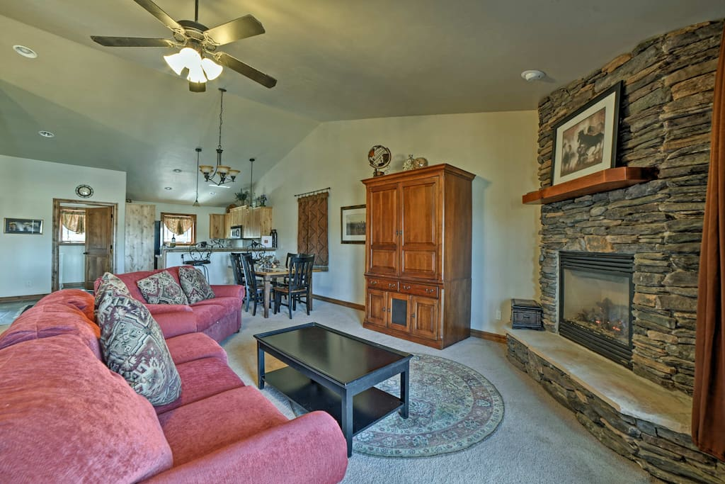 The home offers 1,854 square feet of well-appointed living space.