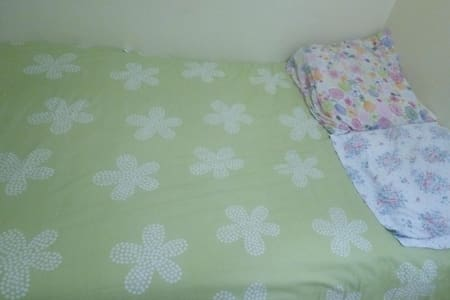 Fantastic Room with all facilities at Center city. - Clermont-Ferrand - Talo