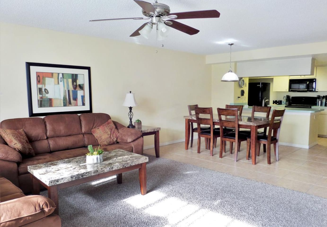 Crib for sale in palm bay - Royal Palm Bay Villas Condo For Rent Condominiums For Rent In Kissimmee Florida United States