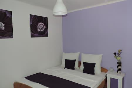 Room 3 - Замарди