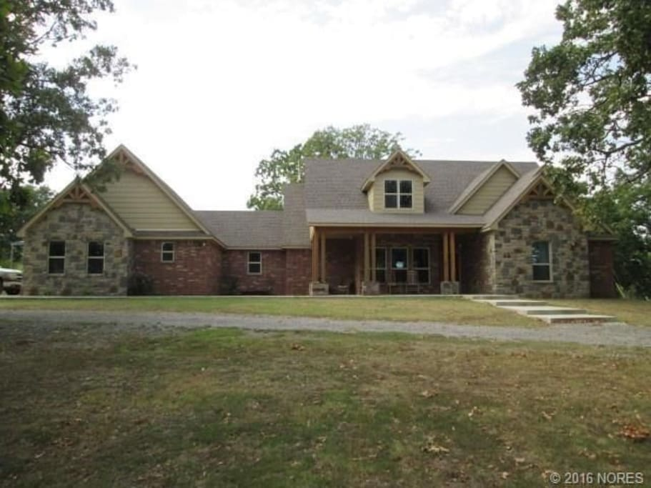 fort gibson chat sites Bid on the auction property at 522 north willey road in fort gibson oklahoma for free register today to find other auction properties in oklahoma.