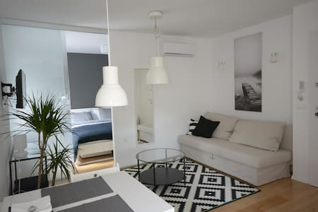 Apartman Samobor Centar - Blondie