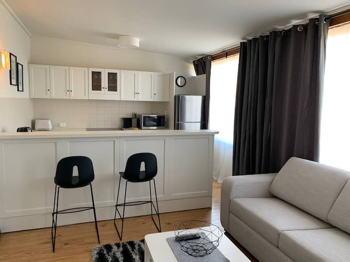 The Wellington Hotel Boutique Accommodation (R9)