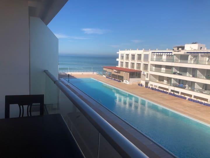 Adan Beach38