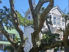Romantic+Cozy+Island+Cottage