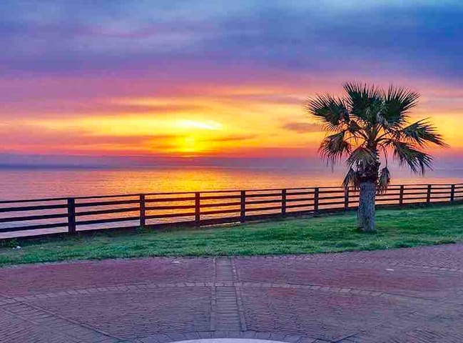 Sun Island - Riviera del Conero