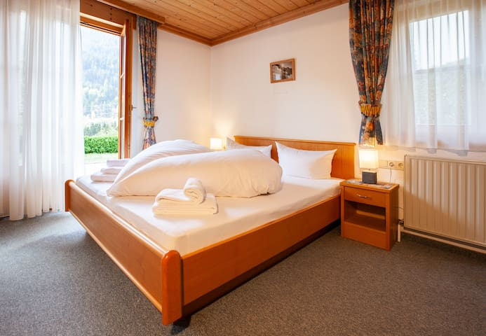 902 Apartment Matri 2 am Arlberg