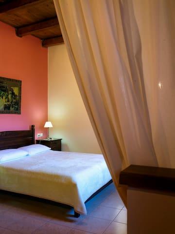 Portego Studio - Choudetsi - Apartamento