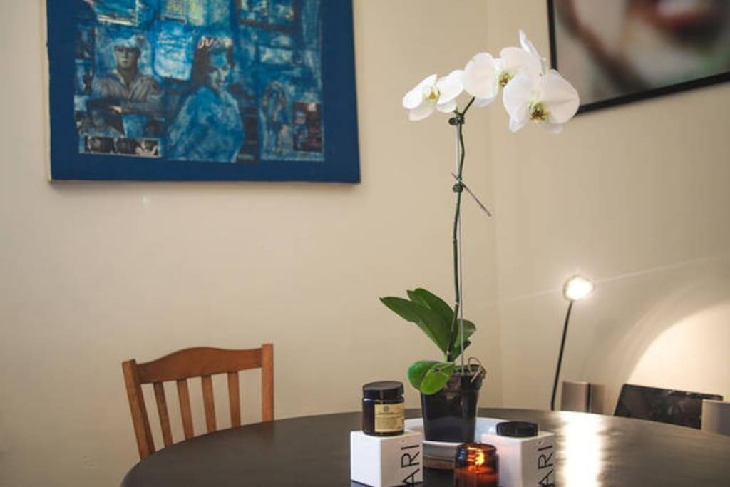 Private Room For Rent For Couple Melbourne