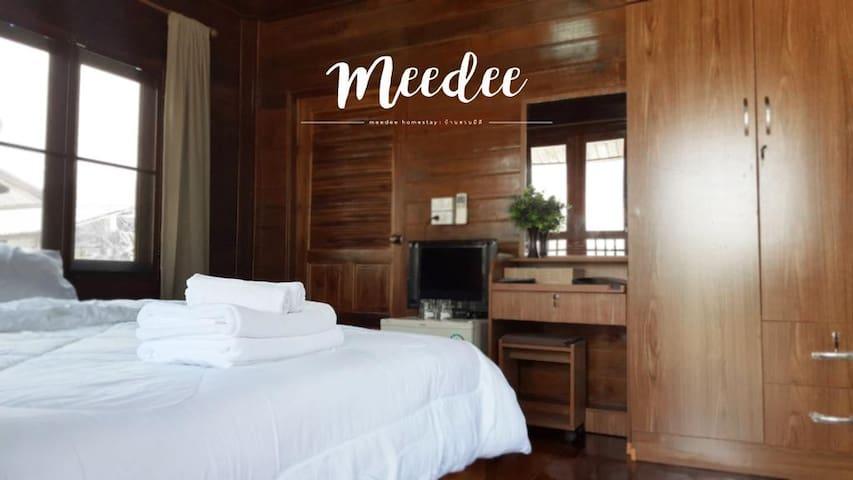 Meedee Homestay
