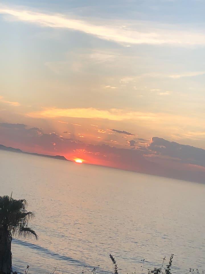 Ocean View Cabo