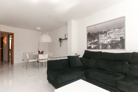 Apartment in St. Pere de Ribes
