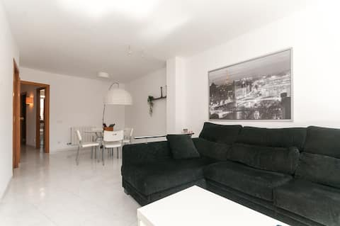 Appartement in St. Pere de Ribes
