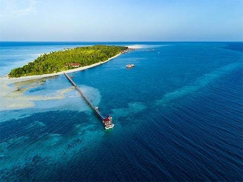 Kulapuan Resort