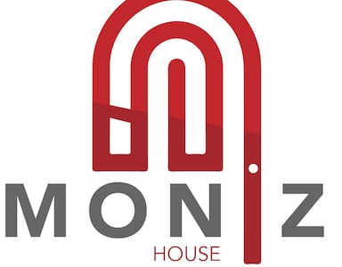 Moniz House - Apartamento T1
