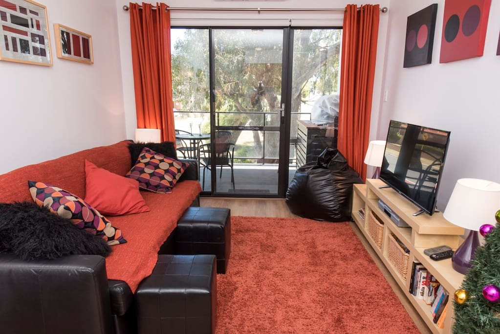 Rent Rooms Hamilton