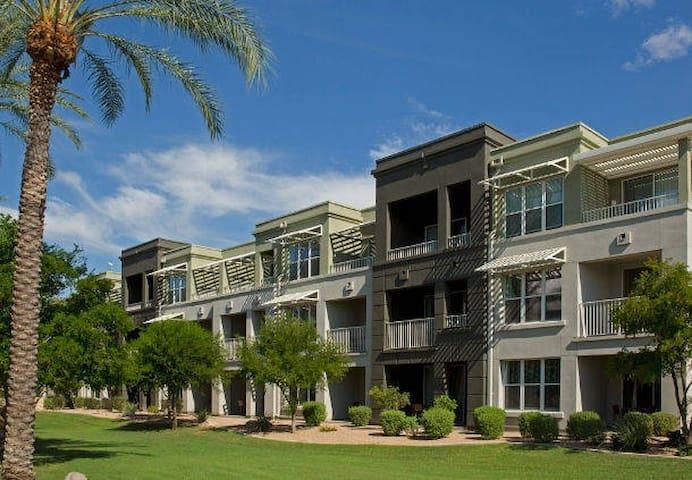 Marriott's Canyon Villas-ALL DATES - Phoenix - Apartment