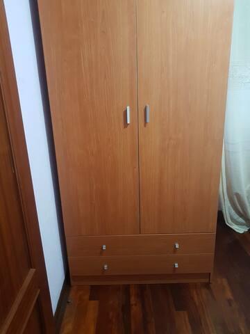 De cama 90cm B