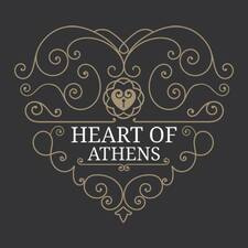 Heart Of Athens